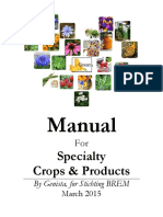 ACT2_Manual_for_Specialty_Crops_&_Products.pdf