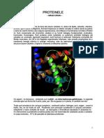 Kupdf.net Referat Chimie Proteinele