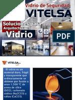 VITELSA - Vidrio templado y aplicación Norma NSR10.pdf