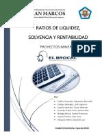 TAREA PROYECTOS.pdf