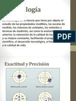 VITELSA - Vidrio Templado y Aplicación Norma NSR10
