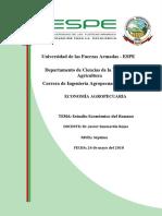 ESTUDIO ECONOMICO DEL BANANO.docx