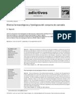 sagredo2011.pdf
