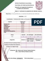 cereales-con-conclusiones-FreeAnuel2019-convertido (1).pdf