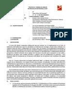 00 Proyecto Torneo Defensoría