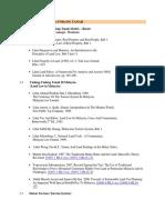 Topik 1 Konsep Undang-undang Tanah Dan Sistem Torrens20170906 Topik 1