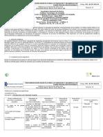 Instrumentacion Fisio 2019