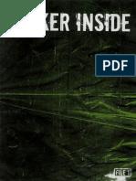 Coleção – Hacker Inside Top Secret – Fascículo 01.docx