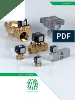 42796_New-General-Catalogue-English-2013.pdf