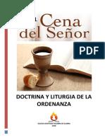 CELEBRACION DE LA SANTA CENA.docx