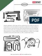 CALEFACTORES DE ALTERNADOR HOTWATT.pdf