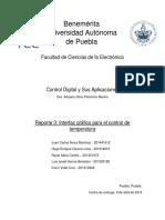 Reporte práctica 3 - Interfaz gráfico.docx