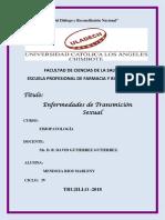 ETS FISIOPATOLOGIA.docx
