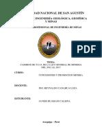 MODELO CARATULA.docx