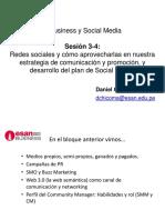 Pade3-4.pdf