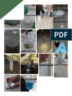 Laboratorio de Proteínas Imágenes