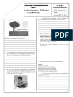 6º ANO Ensino Fundamental.pdf