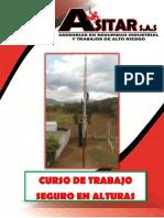 CARTILLA ALTURAS-1