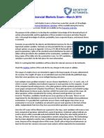 Introduction to Quantitative Macroeconomics Using Julia - Petre Caraiani (1)