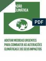 ODS Descritivo (1)