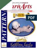 Bebé real.pdf