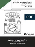 ET-2022B-1101-BR-EN-ES.pdf