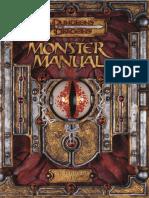 D&D 3.5ª Edition - Monster Manual.pdf