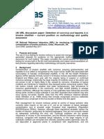 virus-testing.pdf