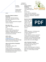 notebook 7 pdf