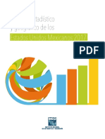 anuario estadistico geografico mexico.pdf