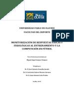 campos-vazquez-tesis15.pdf