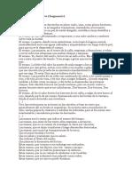 Arenas, Reinaldo - Poemas Del Alma