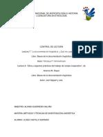 lectura de himmelmann.docx