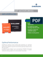 IntelliSAW -Data Sheet- Air Interface_R3