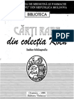 Colectia_Koch
