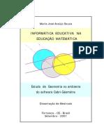 DissertacaoMaze.pdf