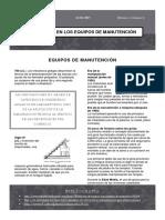 historia EQUIPOS DE MANUTENCIÓN.docx
