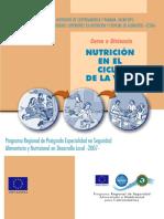 Curso a Distancia Nutricion en el Ciclo de la Vida.pdf