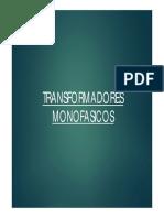 Guia de Funcionamiento Tarjeta de Transferencia Vorkom