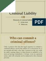 Criminal Liability-Lecture 1.pdf