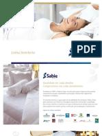 Catálogo SABIE