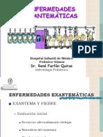 enfermedades-exantemc3a1ticas