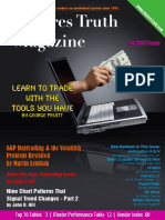 F T MAGAZINE.pdf