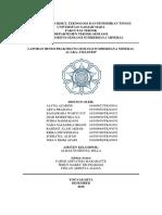 Laporan FT.docx