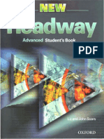 New american headway advanced level 5 first edition..pdf