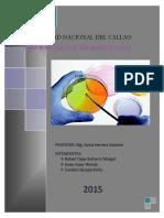 Informe Nº1 Materiales.docx