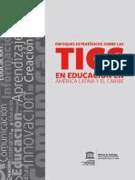 1 Enfoques Estrategicos sobre las TICS ...pdf