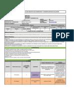 Acuerdo Pedagogico Construccion 2 Ufpso 2018 (2) Contruccion II 13 de Agosto Grupo b Lunes