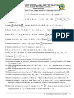 DIFERENCIACIÓN-VECTORIAL-PROBLEMAS.pdf