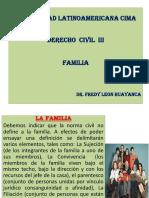 349708399-Diapositivas-Derecho-Civil-Vii-Familia.pptx